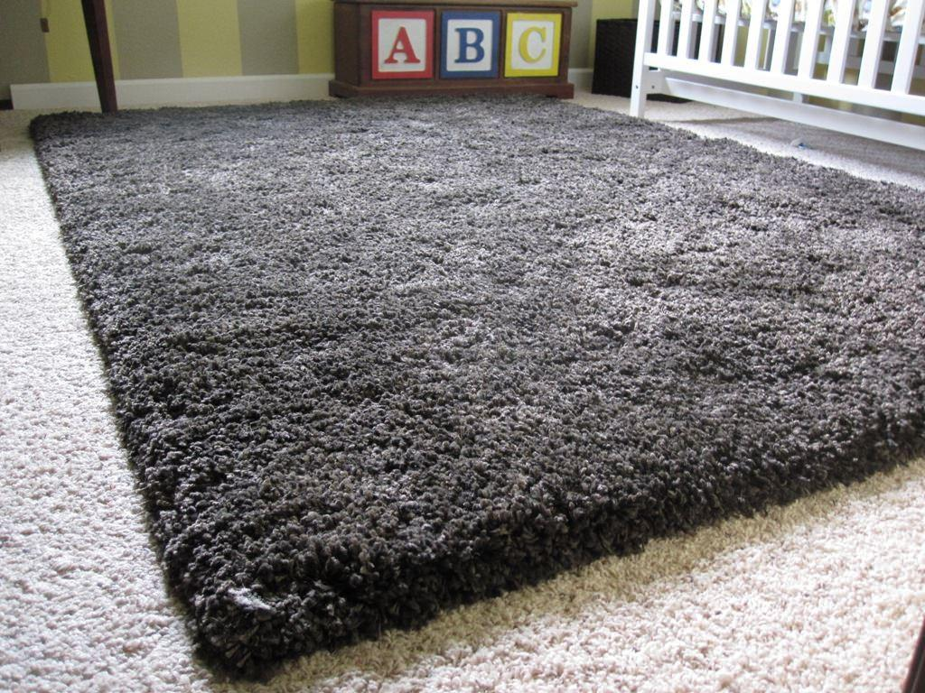 Plush Carpet Tiles Design Ideas Interior Home