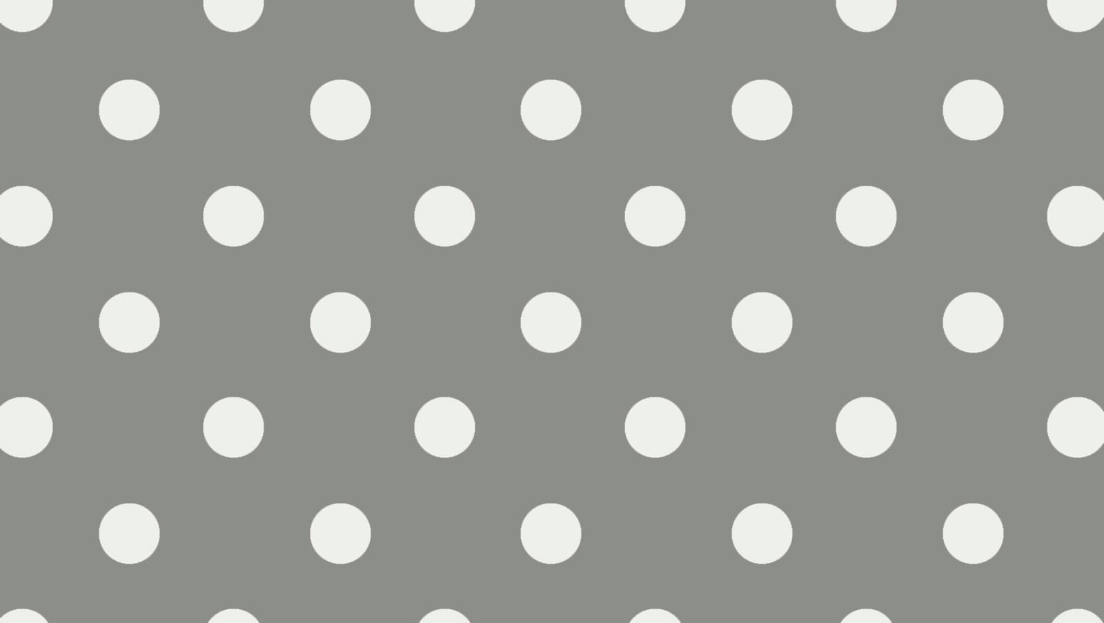Polka Dots Cliparts