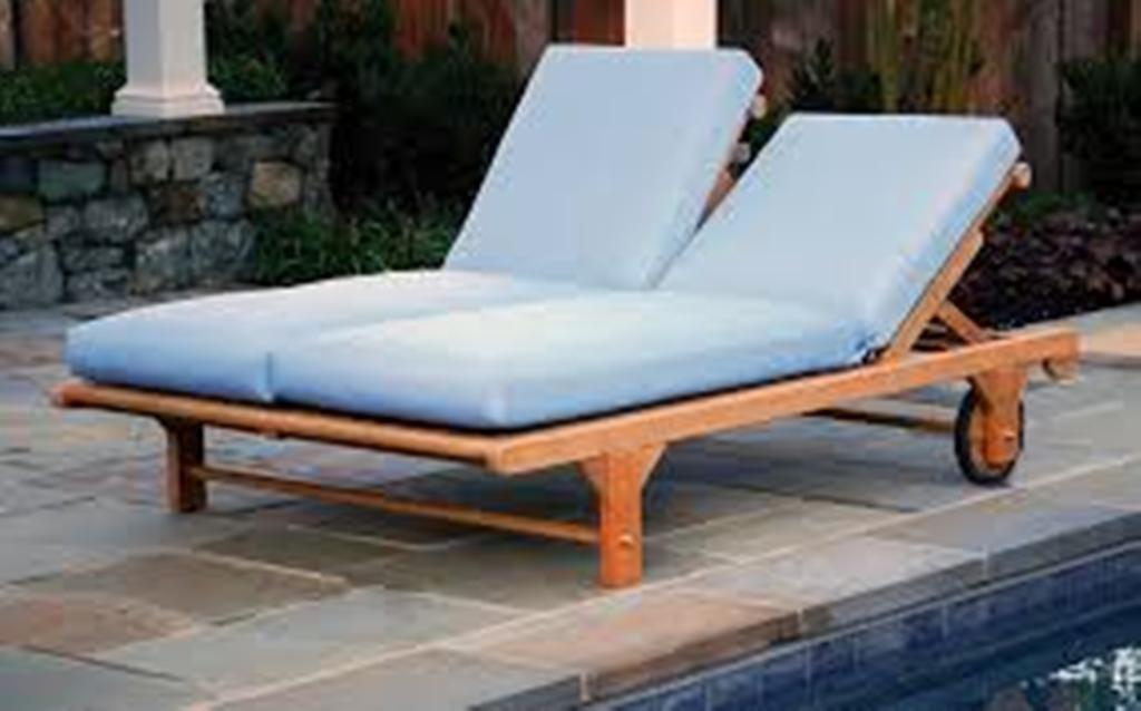 Pool Chaise Lounge Covers Prefab Homes