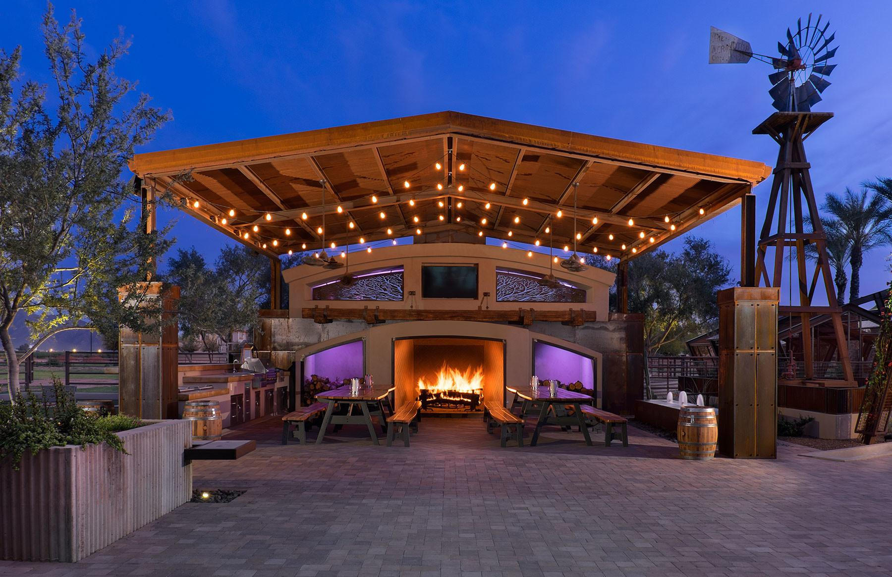 Pool House Ideas Designing Your Outdoor Space