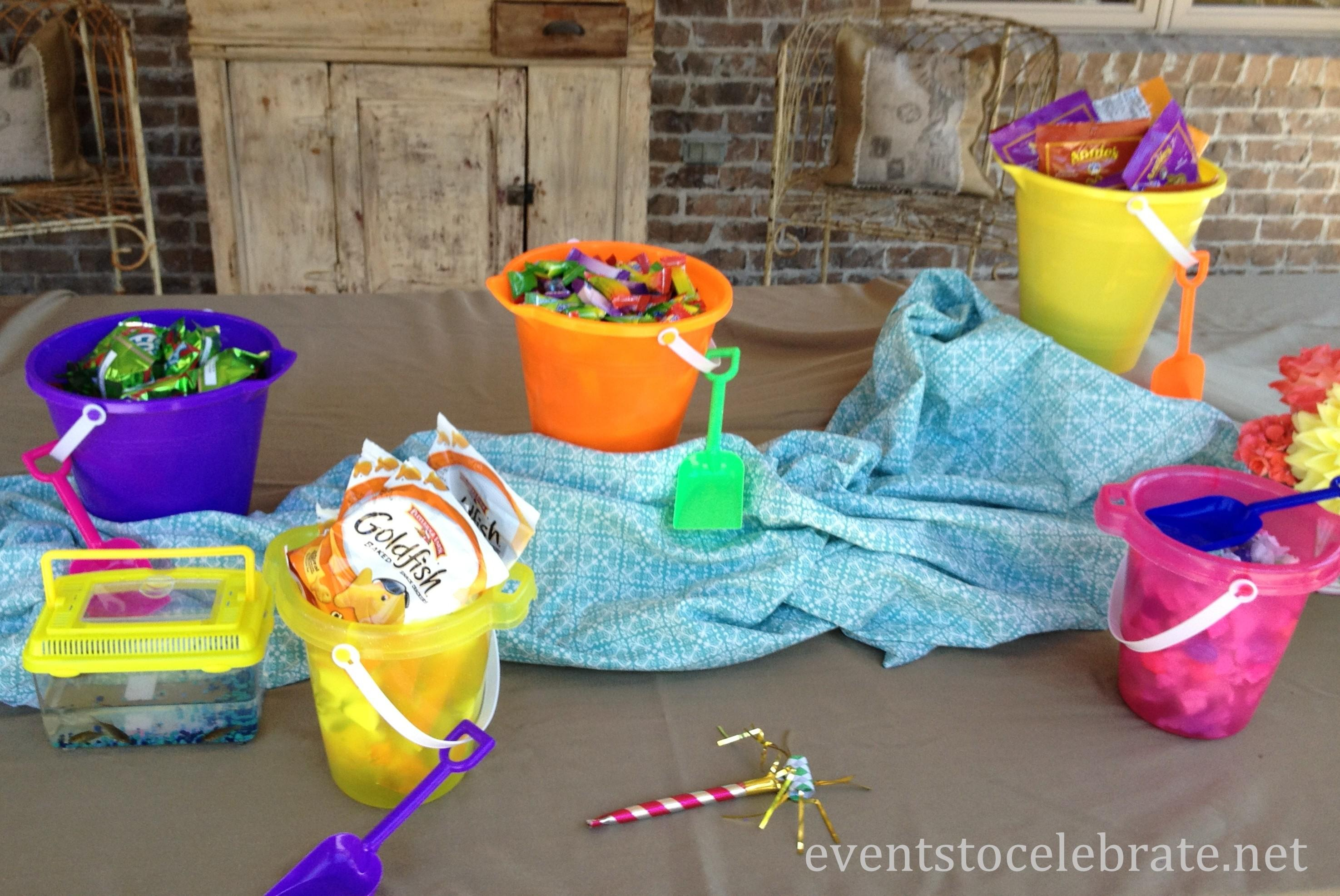 Pool Party Ideas Events Celebrate