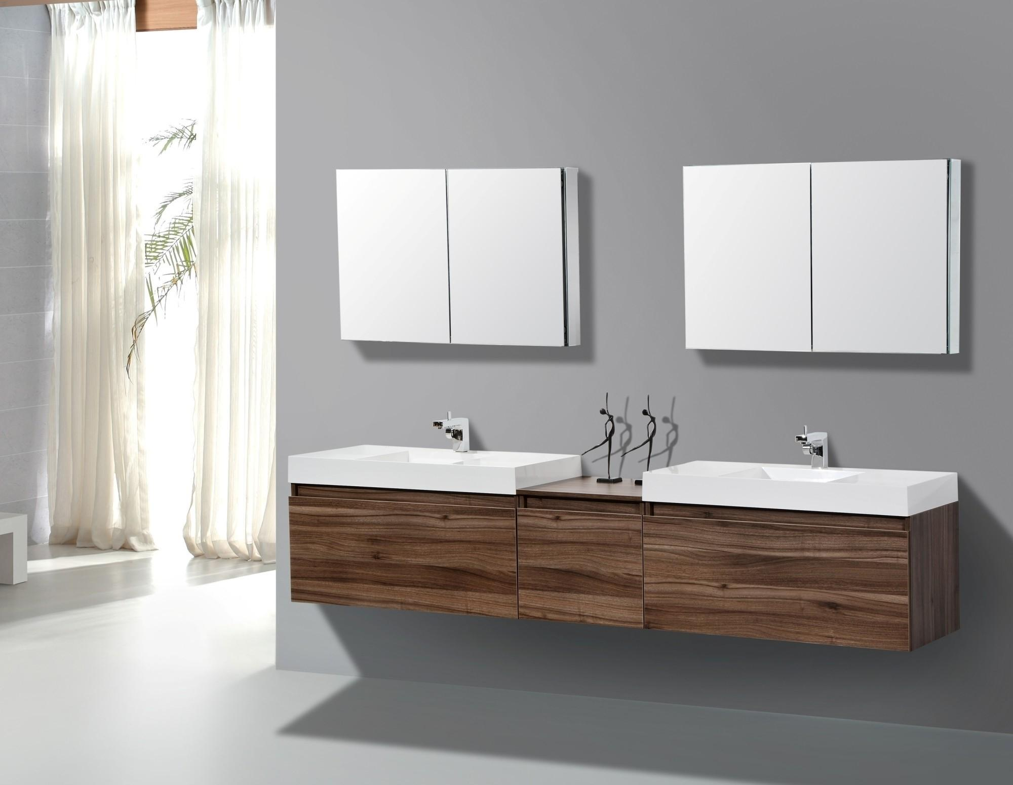 Popular 194 List Contemporary Floating Vanity
