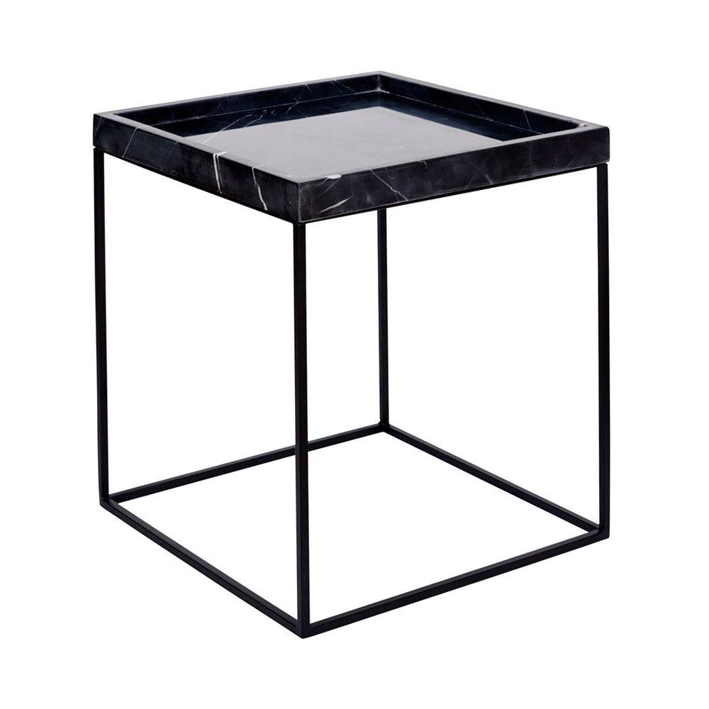 Popular 225 List Black Side Tables