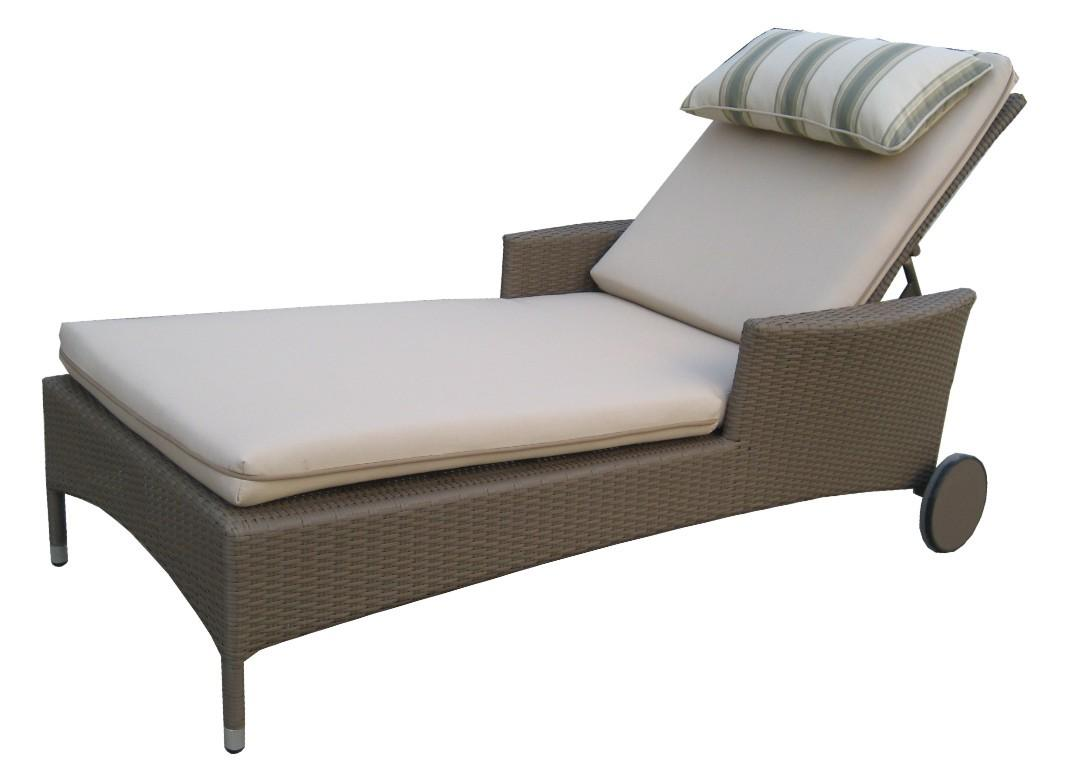 Popular Beach Chaise Lounge Chairs Best House Design