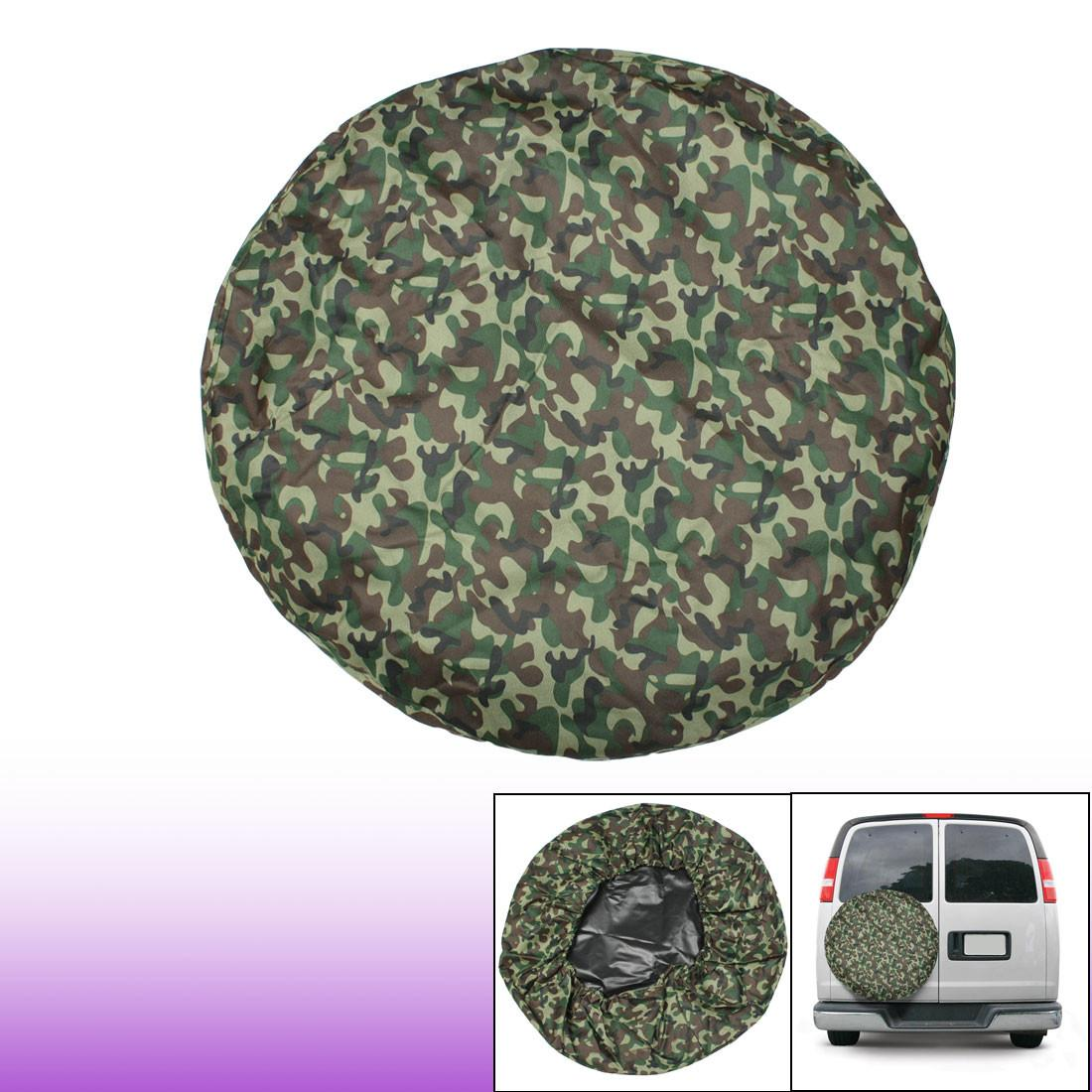 Popular Camouflage Jeep Accessories Buy