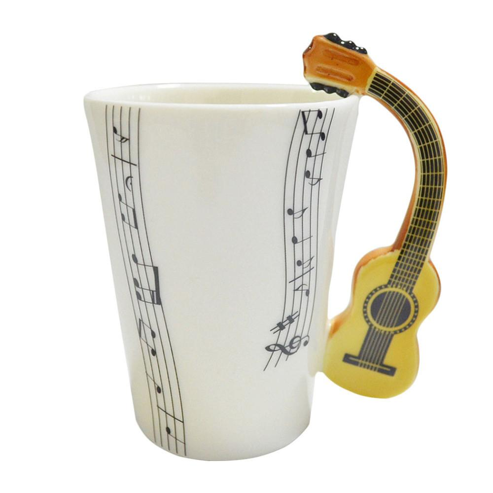 Popular Cool Coffee Cups Buy Cheap Lots