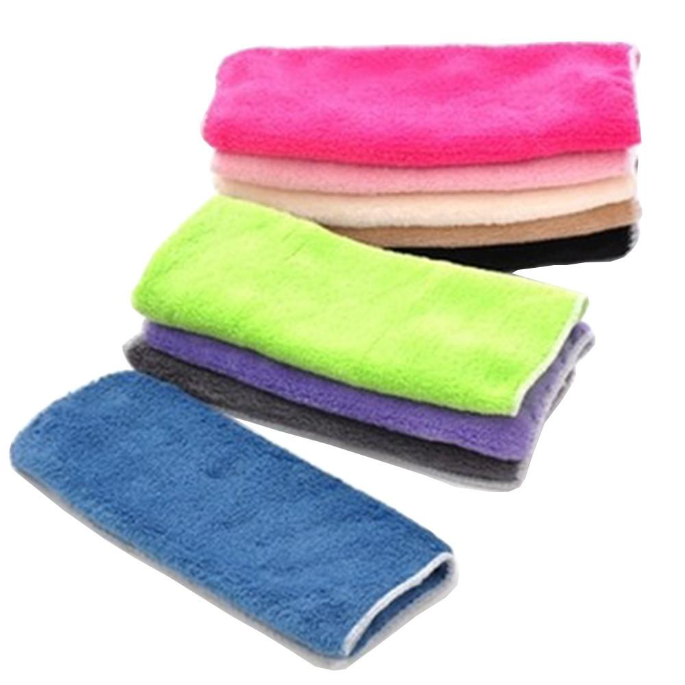 Popular Cotton Wiping Rags Buy Cheap