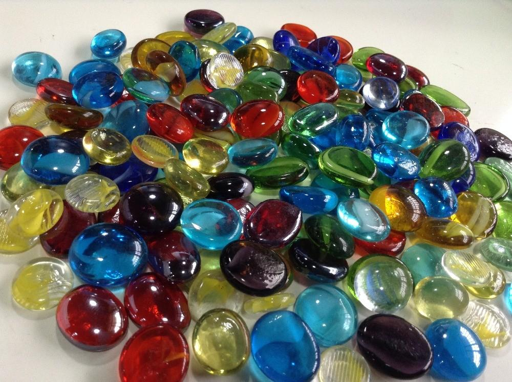 Popular Glass Beads Vases Buy Cheap Lots
