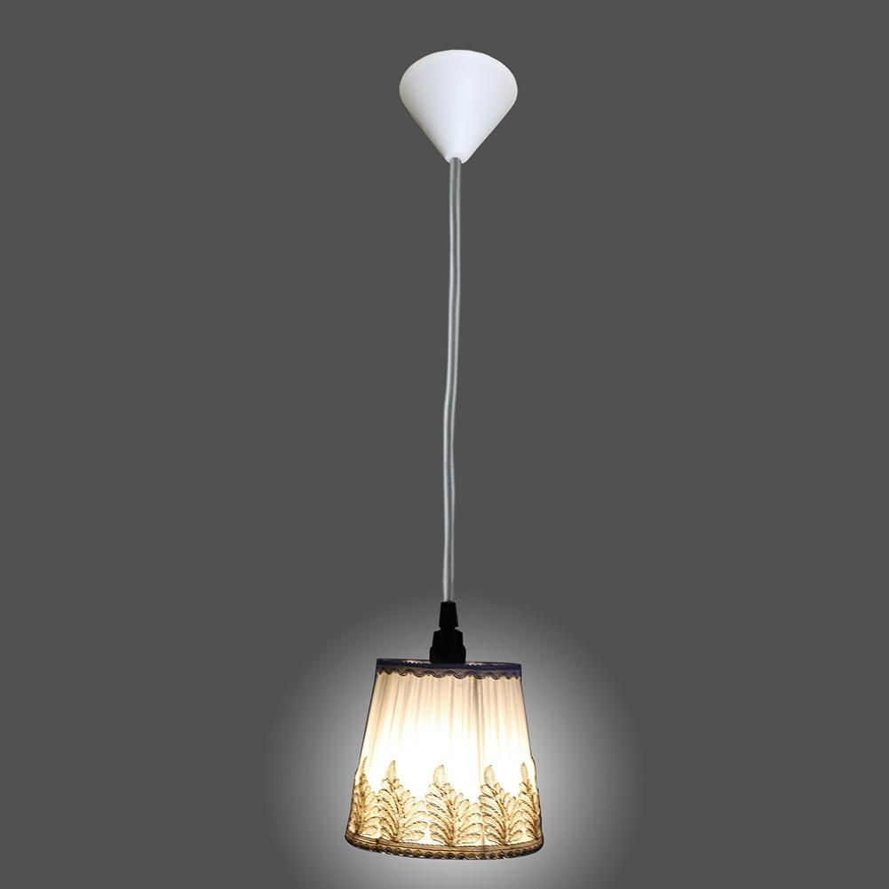 Popular Leaf Lampshade Buy Cheap Lots