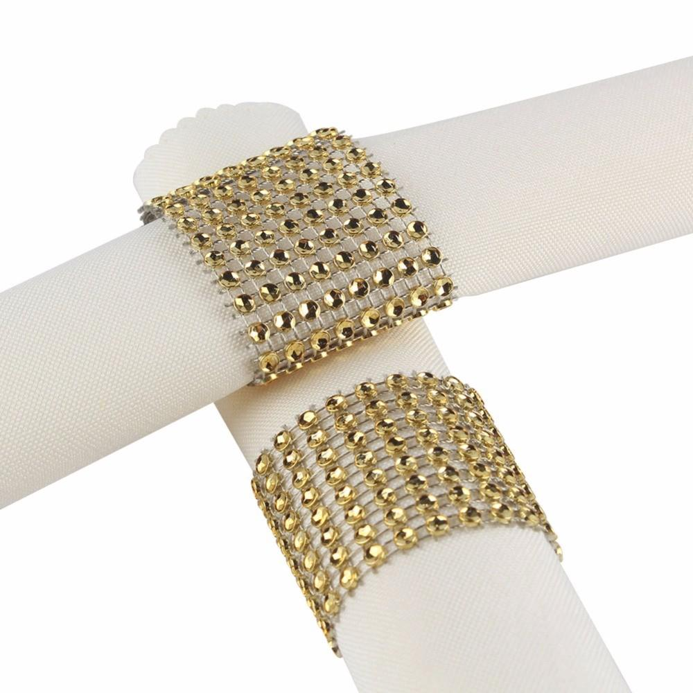 Popular Napkin Ring Diy Buy Cheap Lots