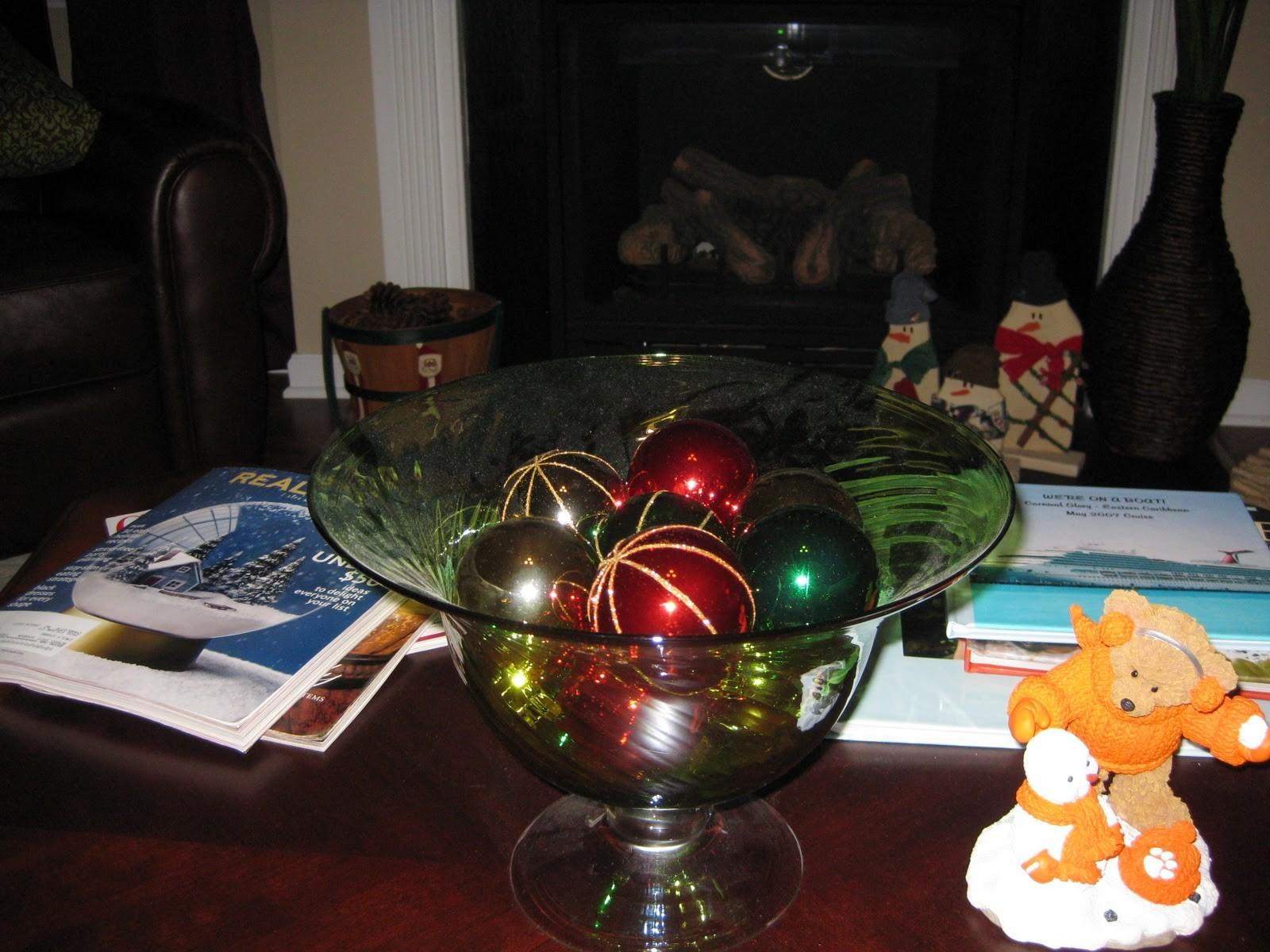 Popular Small Plants Christmas Centerpieces Coffee