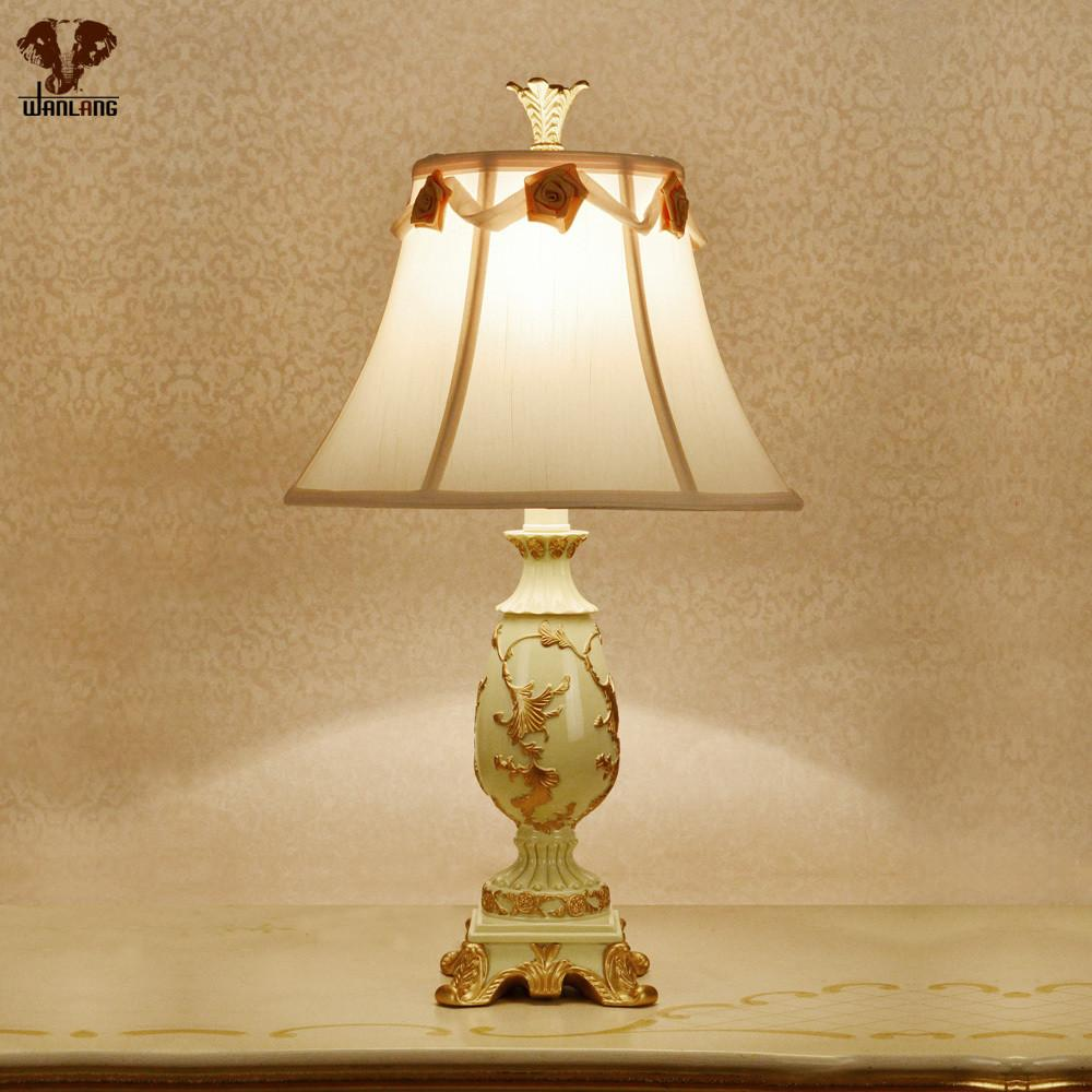 Popular Unique Bedside Lamps China Best Selling