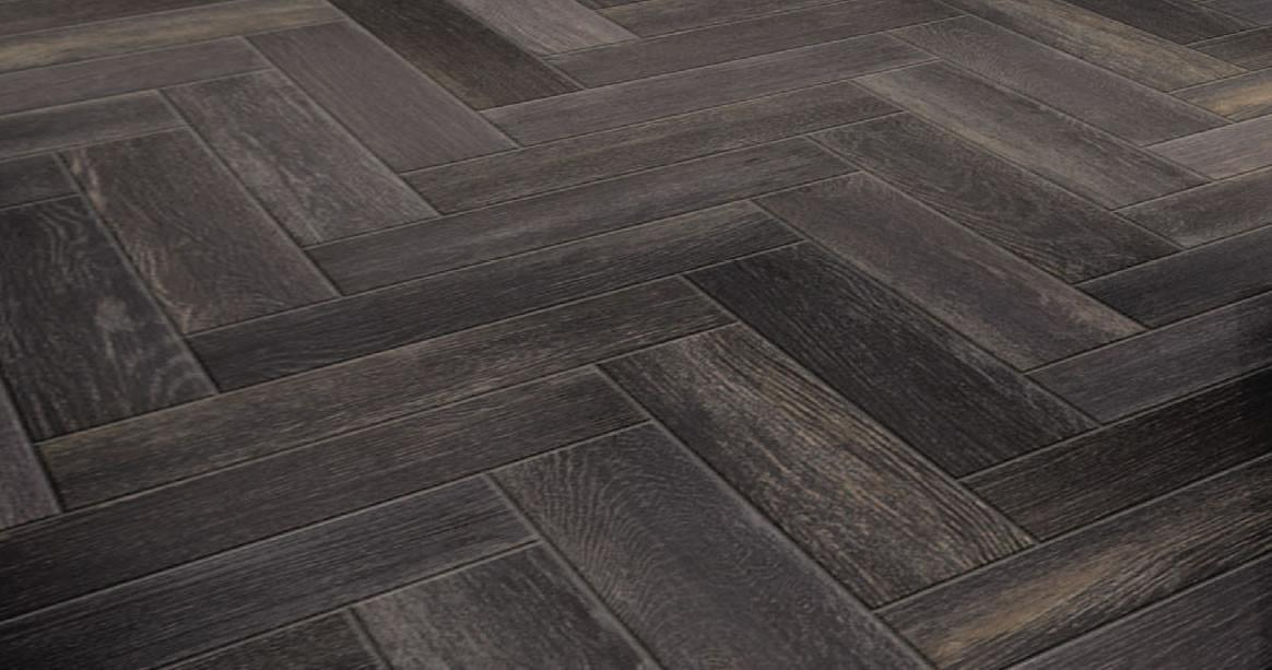 Porcelain Wood Tile Looks Like