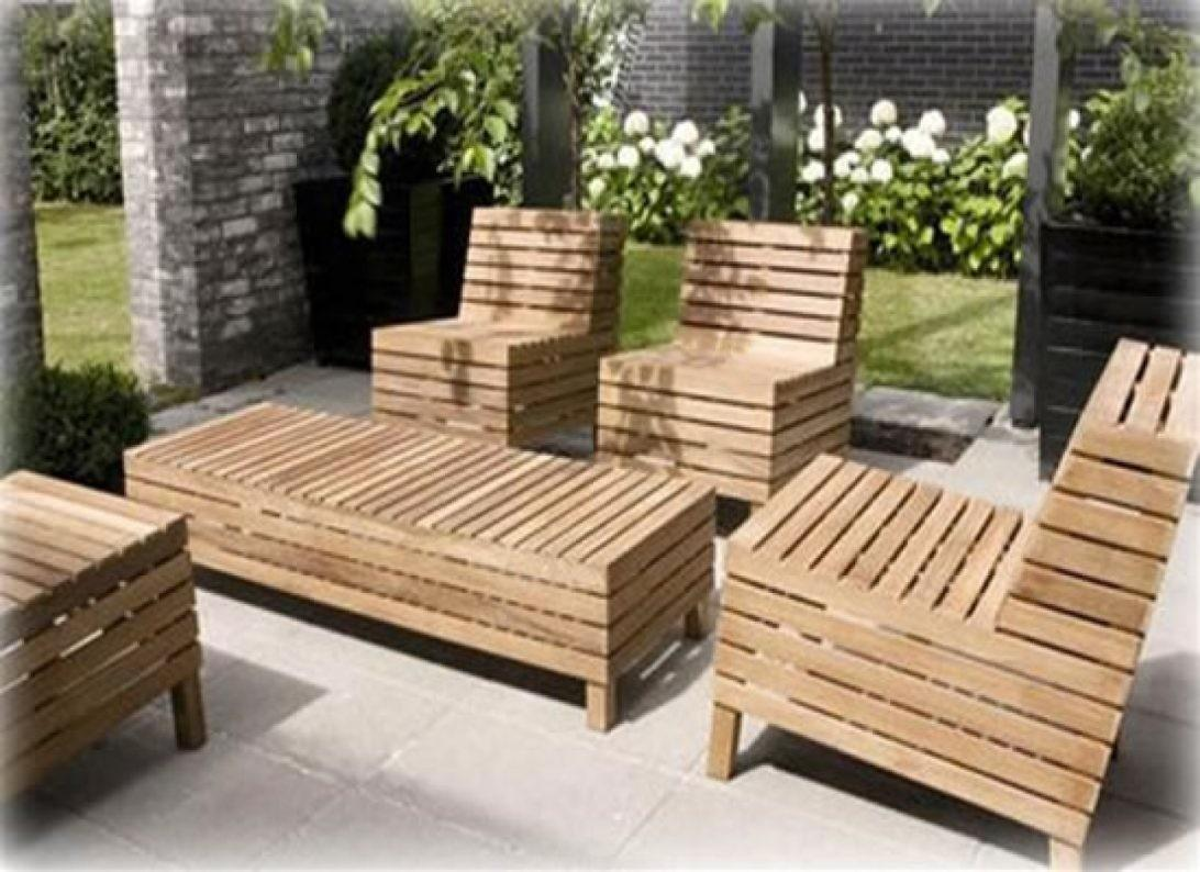 Porch Furniture Ideas Carehouse Outdoor Small Spaces