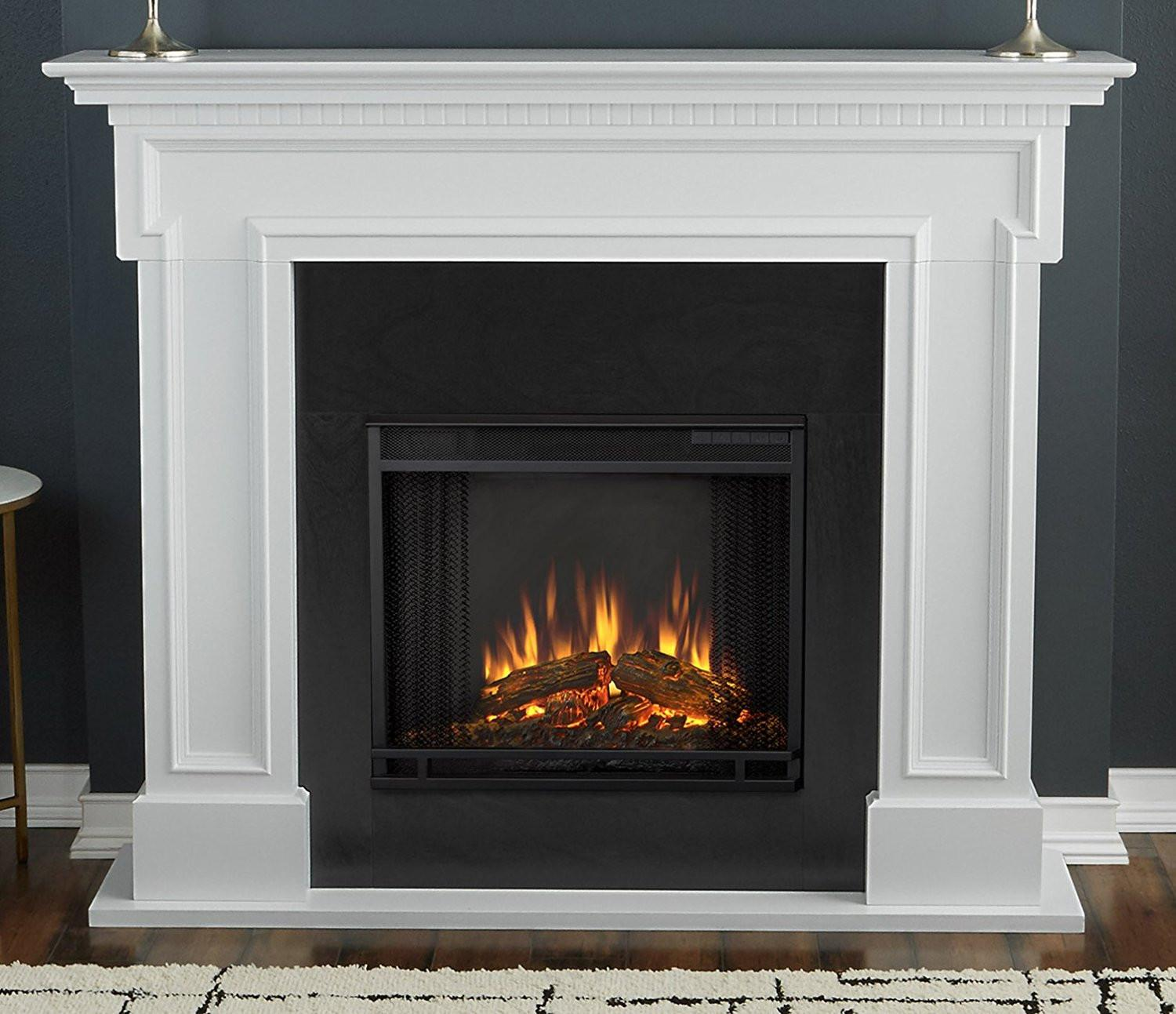 Portable Fireplaces Sale