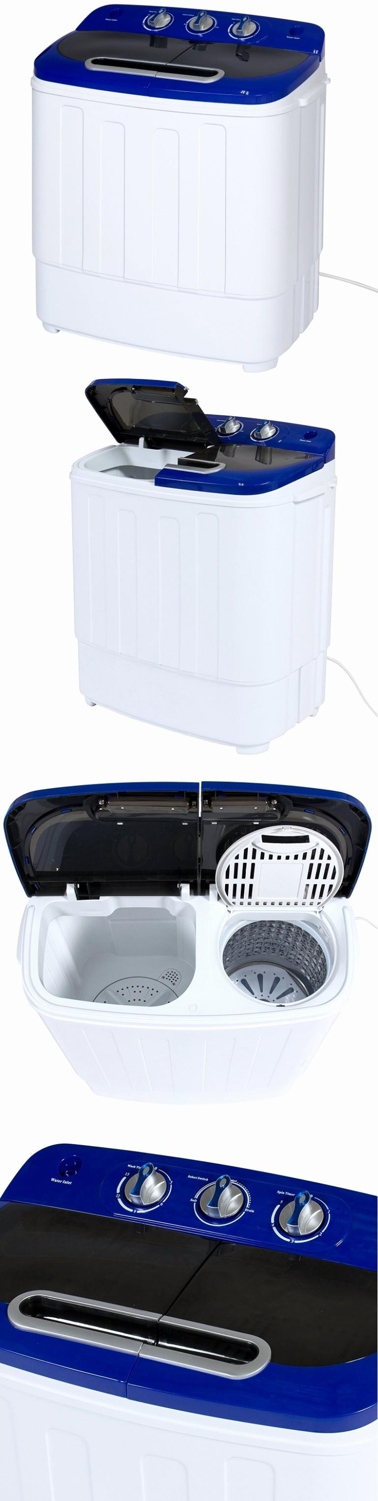 Portable Washer Dryer Combo Apartments Fresh