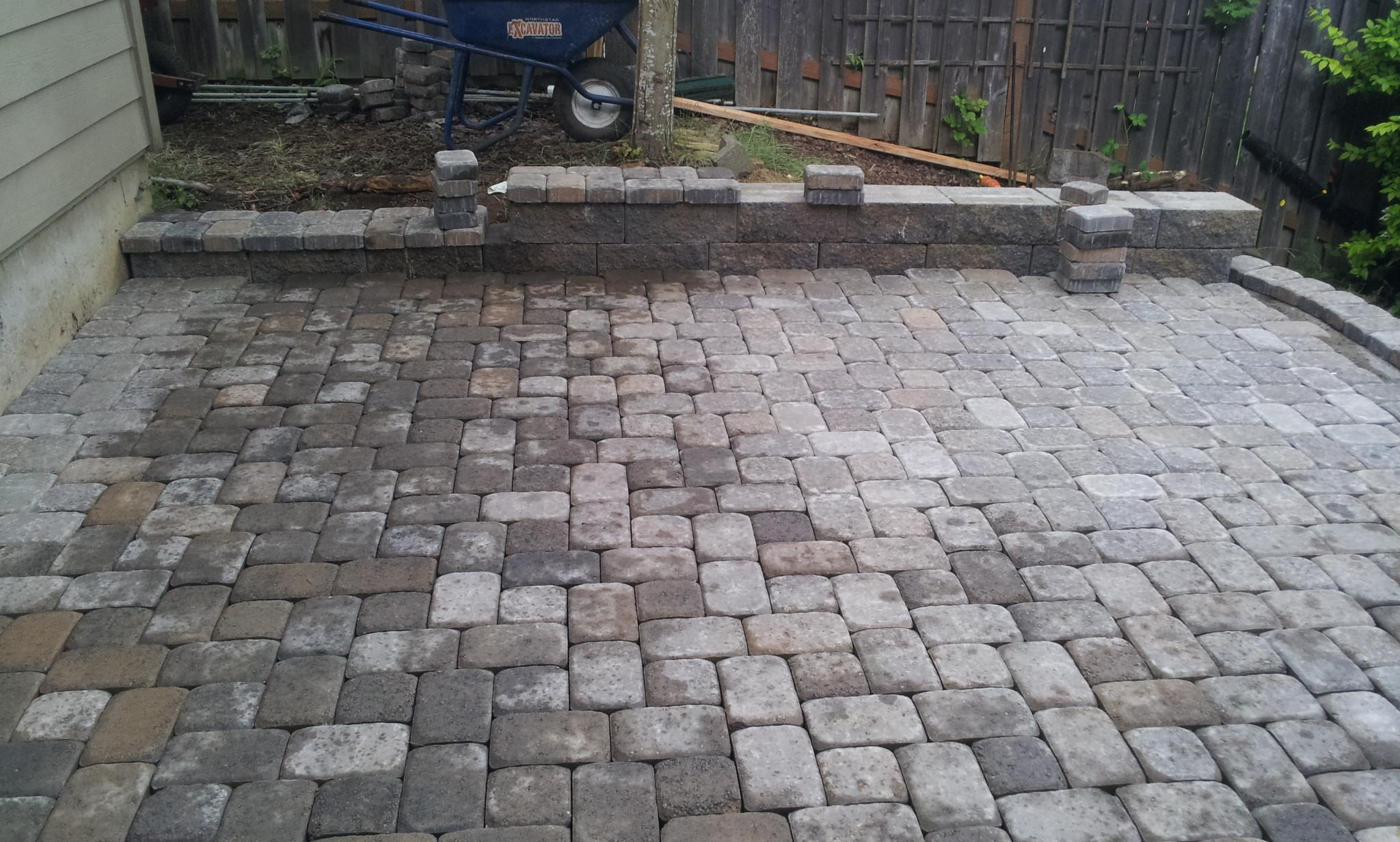Portland Landscaping Oregon