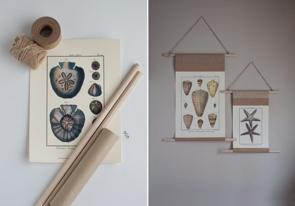 Poster Hangers Frames Structure Your Home Cor