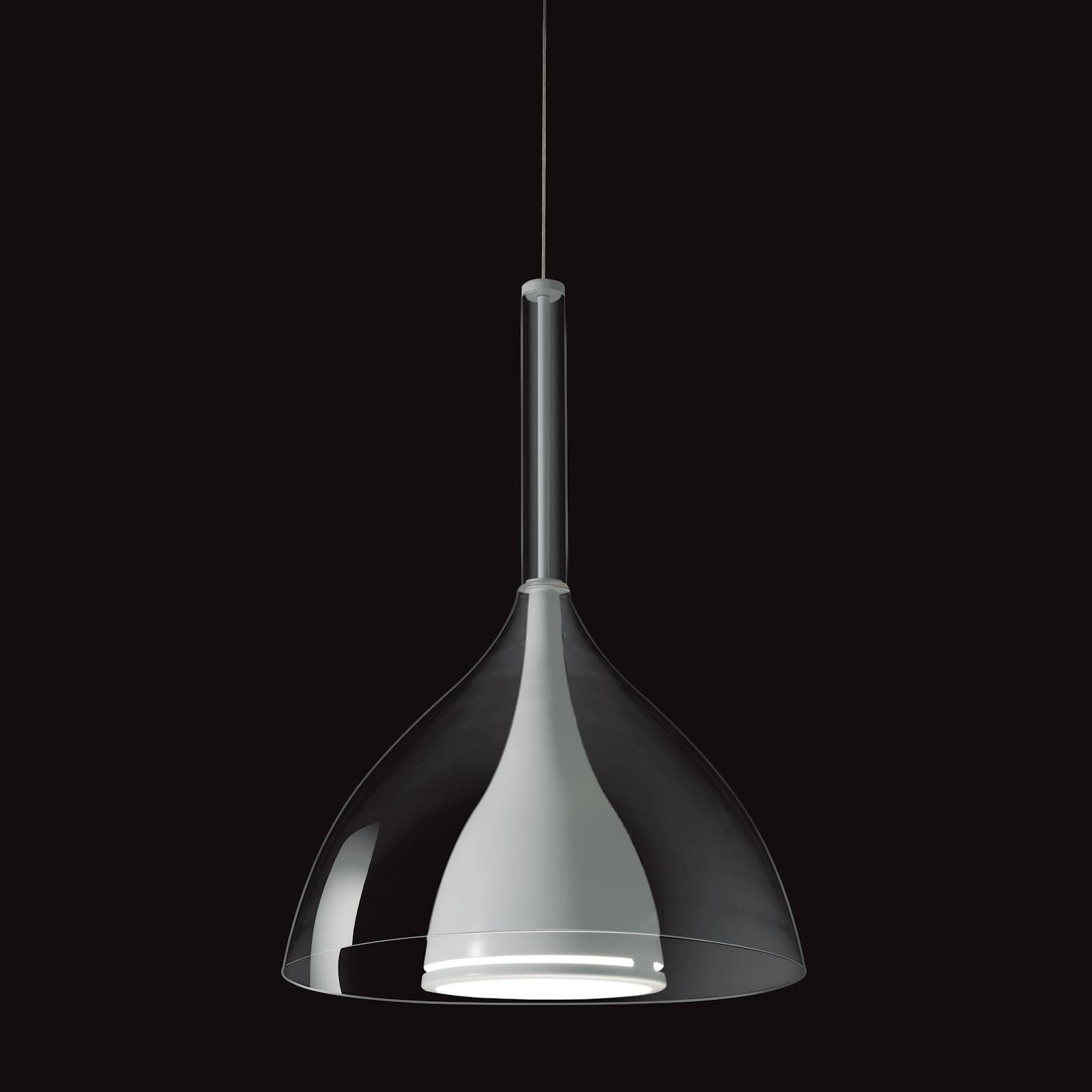 Preference Modern Pendant Ceiling Lights Warisan