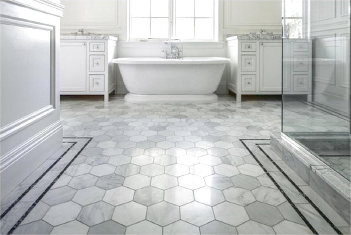 Prepare Bathroom Floor Tile Ideas Advice Your Home