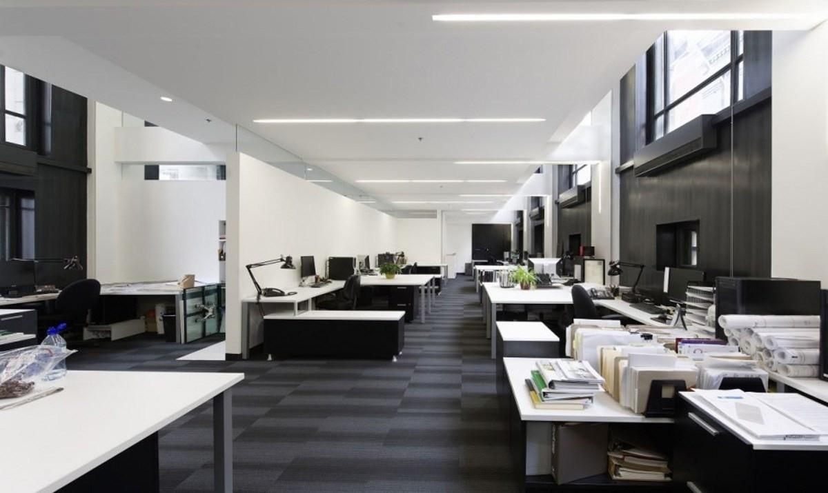 Pretentious Home Officedesigns Office Designs