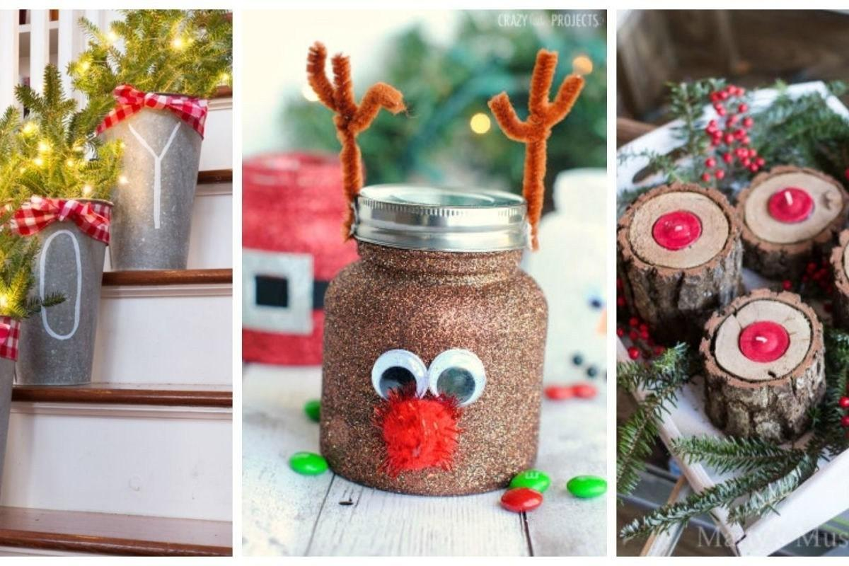 Pretentious Sell Diy Joy Along Easy Crafts Make