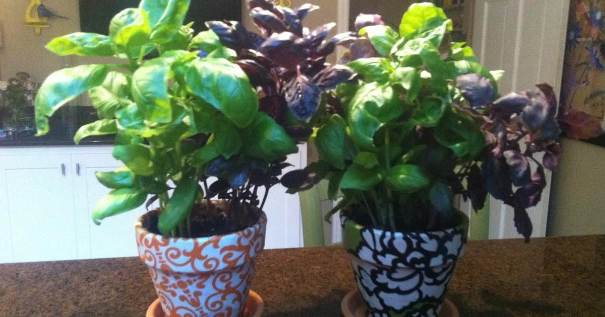 Pretty Penny Diy Fabric Covered Flower Pots