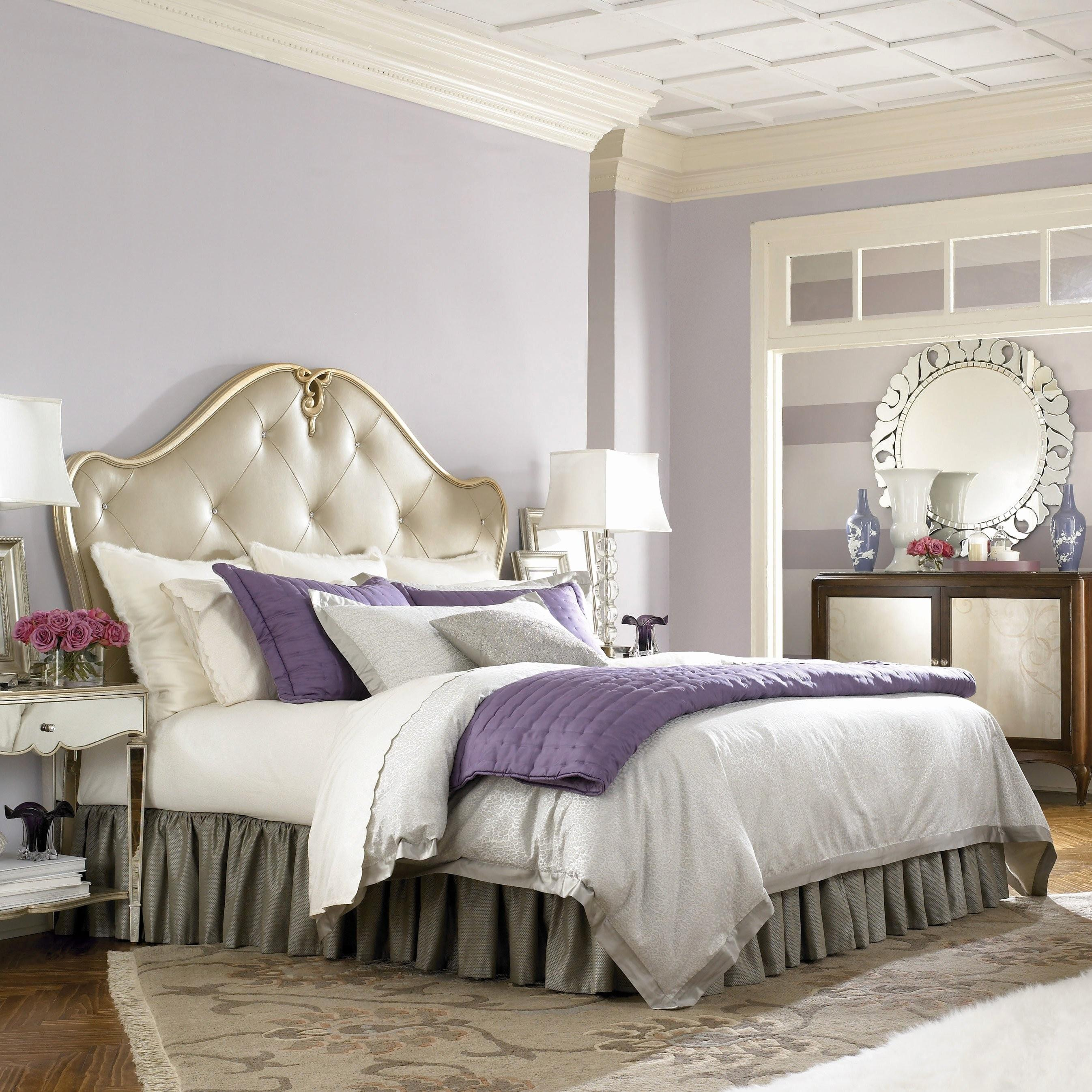 Princess Bedroom Set Inspirational Luxury