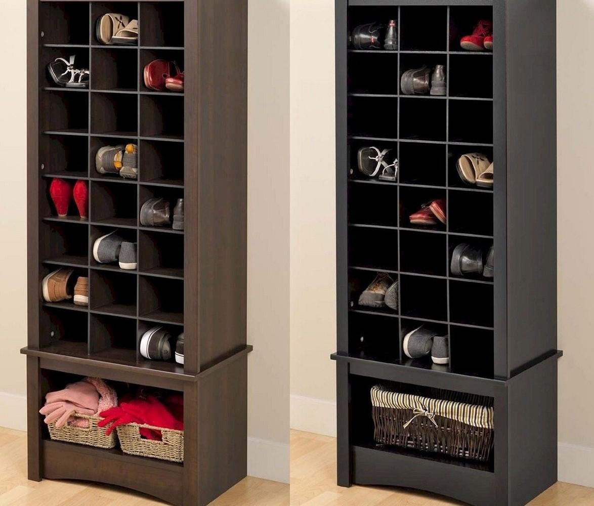 Pristine Clear Storage Bins Mudroom Shoe Tips Ideas