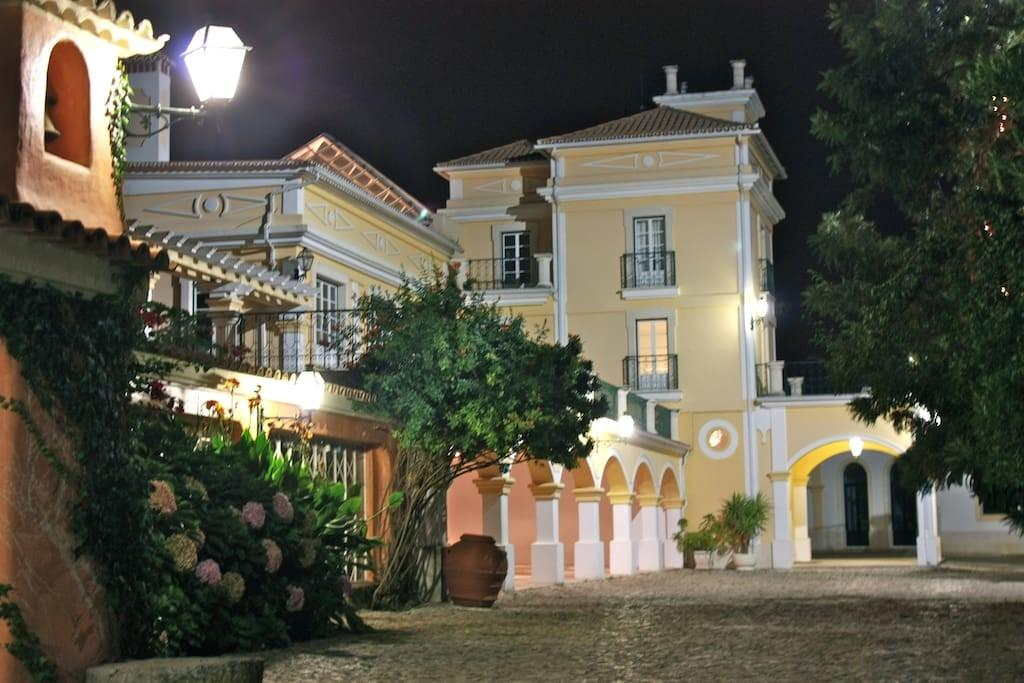 Private Luxury Villa Portugal Houses Rent Amora