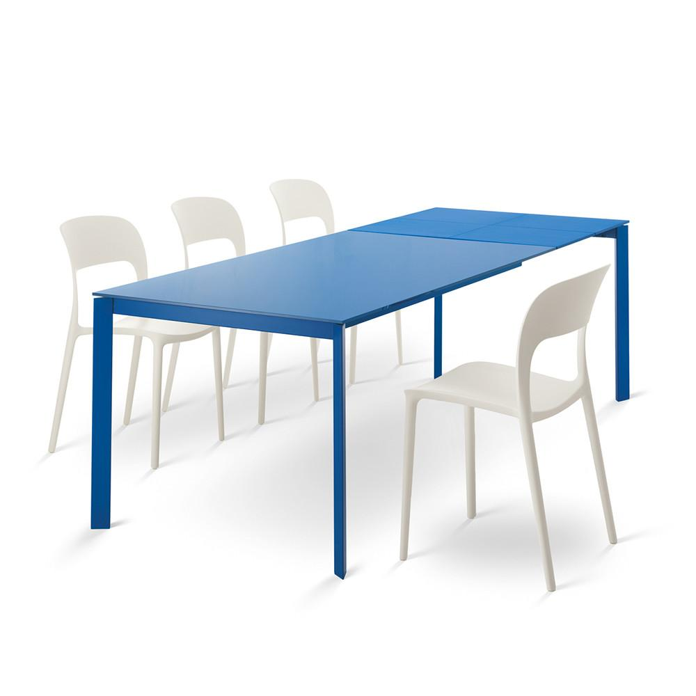 Product Table Sleek Dining