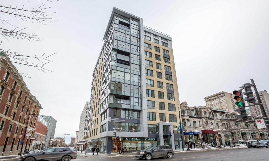 Profusion Realty Explore Condos Penthouses Sale