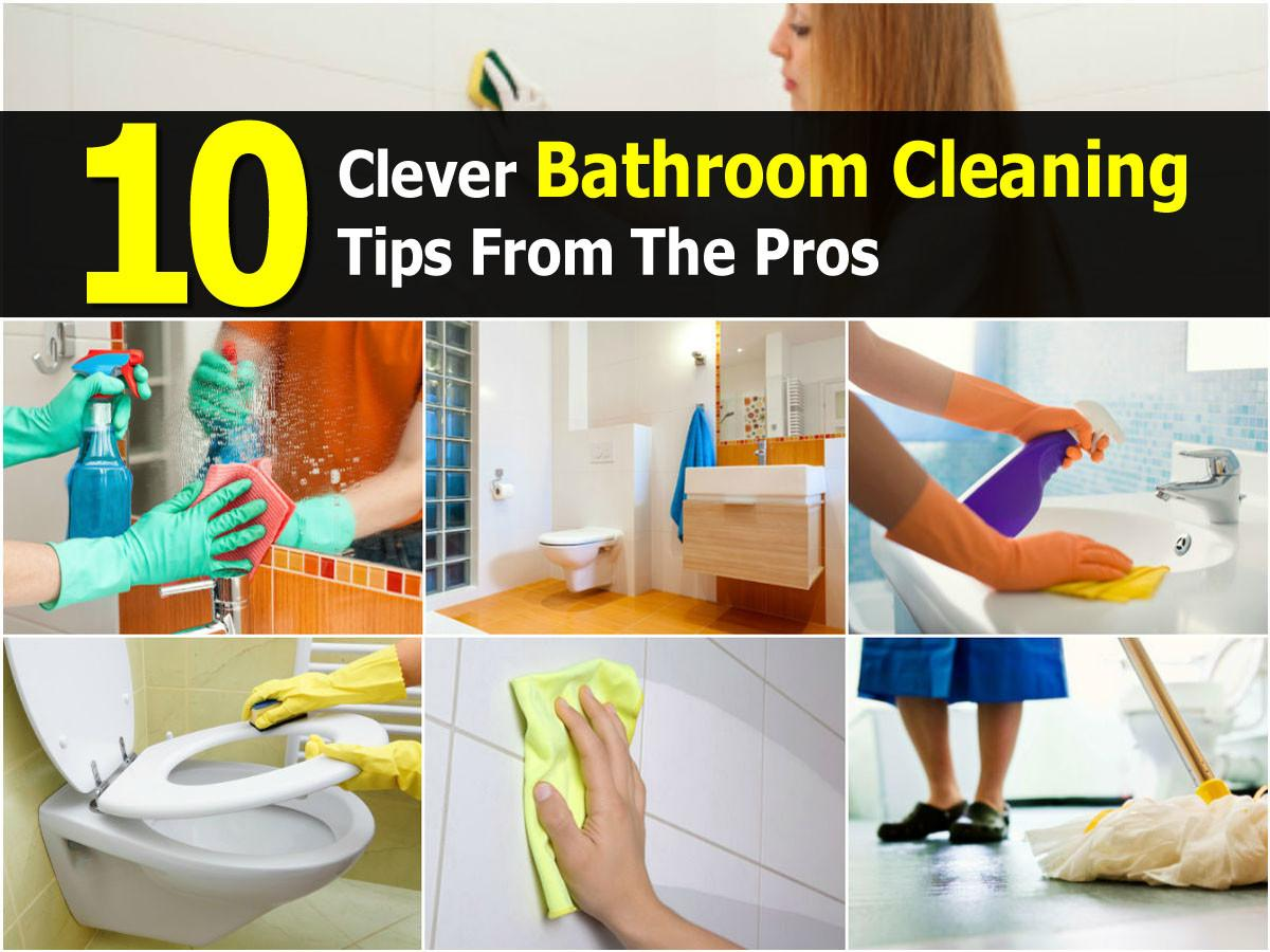 Promote Cleaning Business Offline Tips