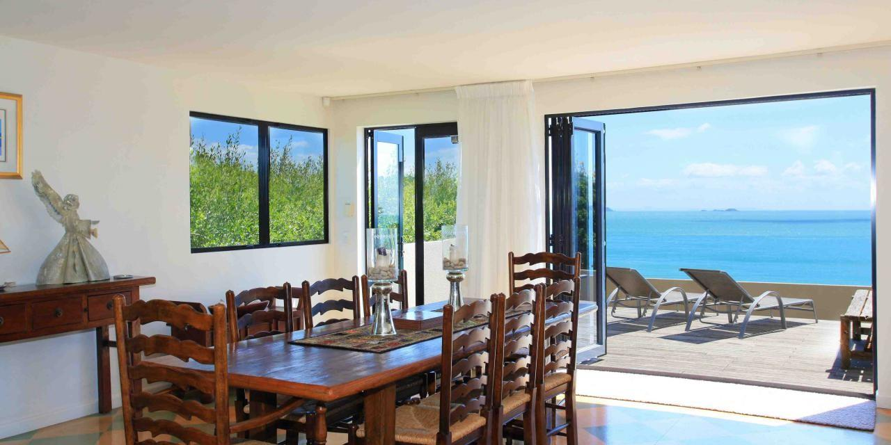 Property Sold Palm Beach Auckland City Kellands Real