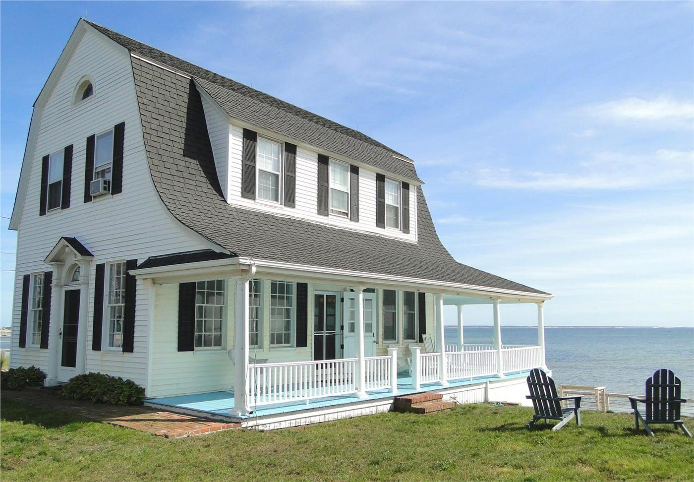 Provincetown Vacation Rental Home Cape Cod