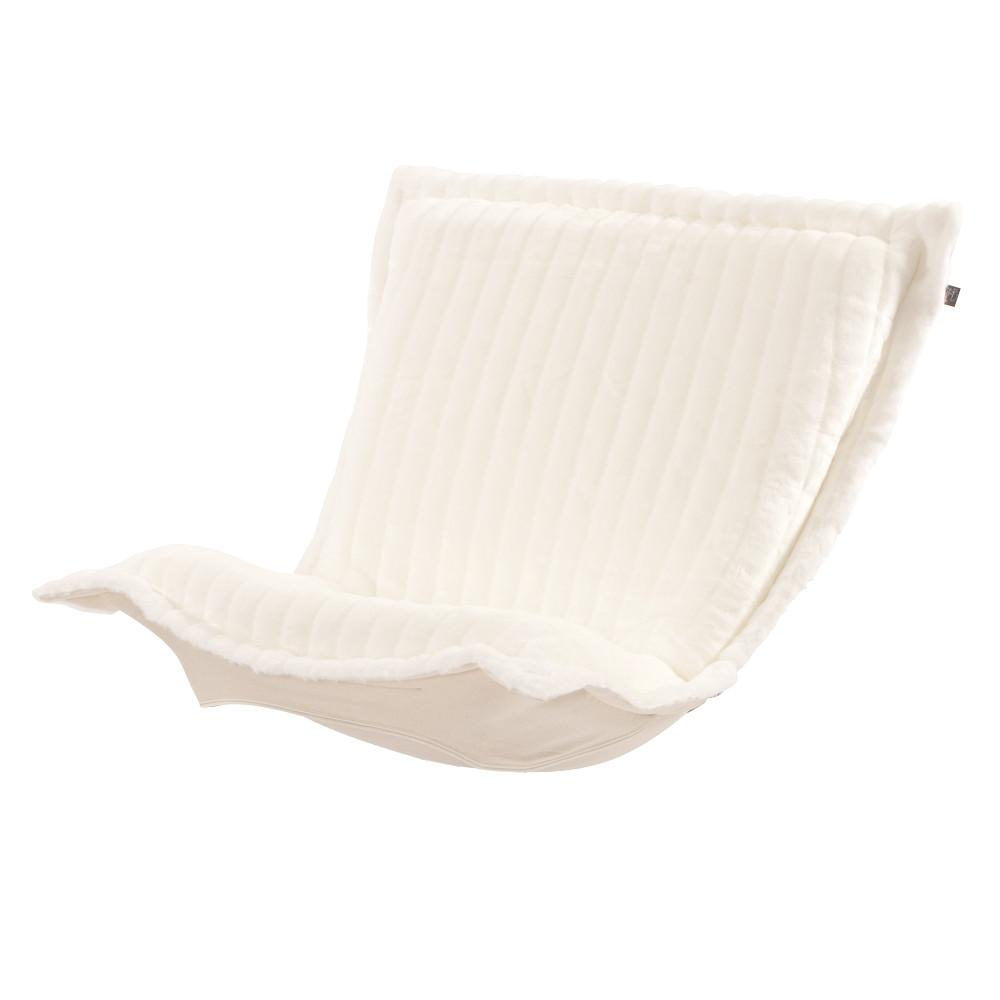 Puff Chair Replacement Cushion Ctc