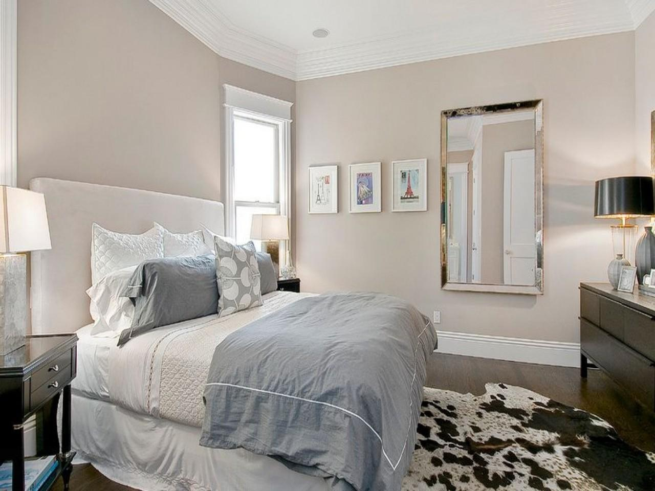 Purple Grey Bedroom Ideas Blue Gray Dark Colour