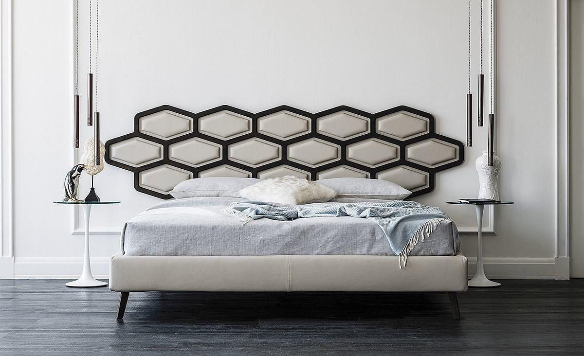Quartet Contemporary Beds Your Dream Bedroom