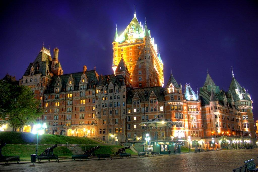 Quebeccity May Sale Quebec City Domains