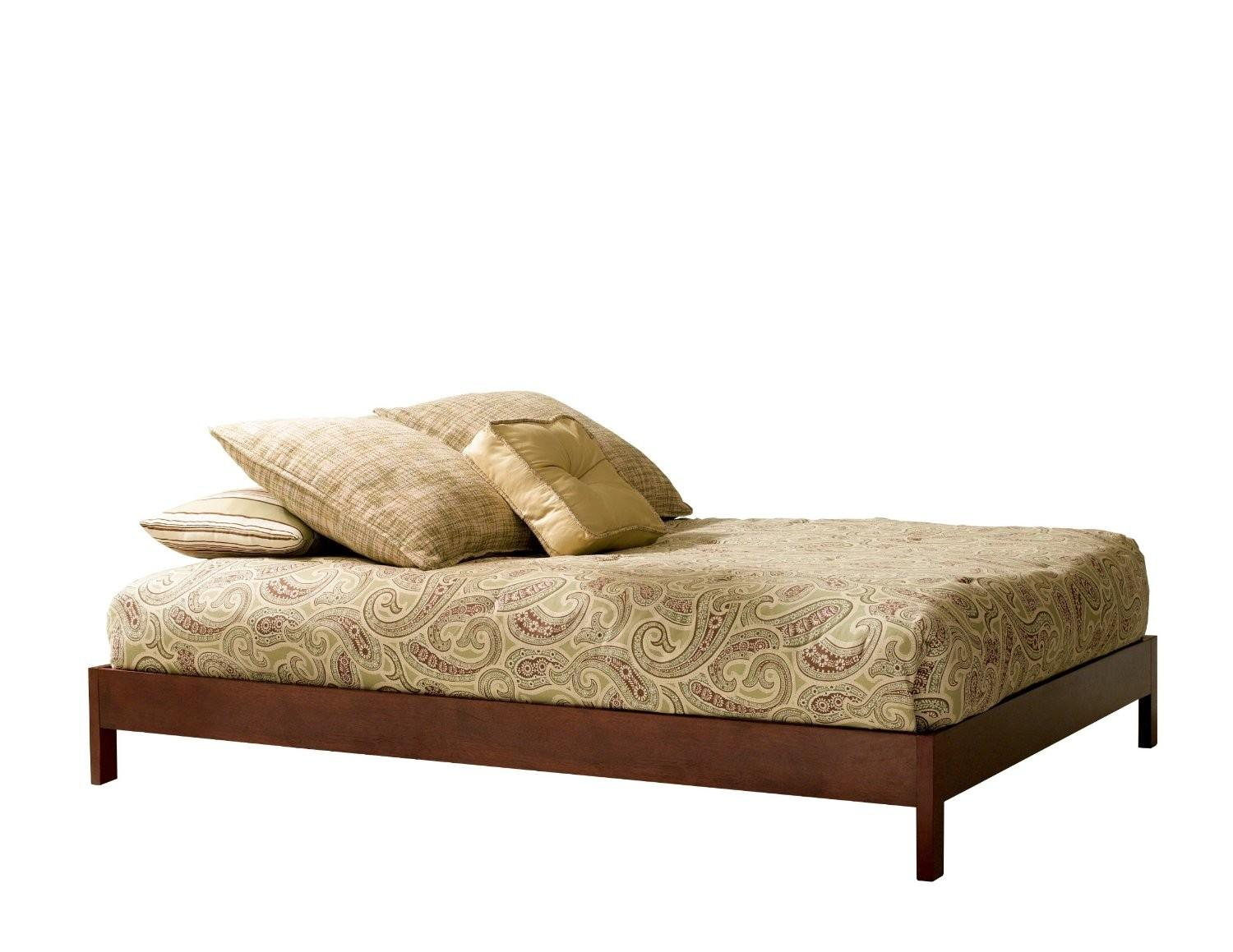 Queen Bed Headboard Latest Upholstered Frame