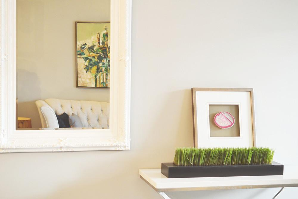 Quick Diy Home Improvement Projects Weekend