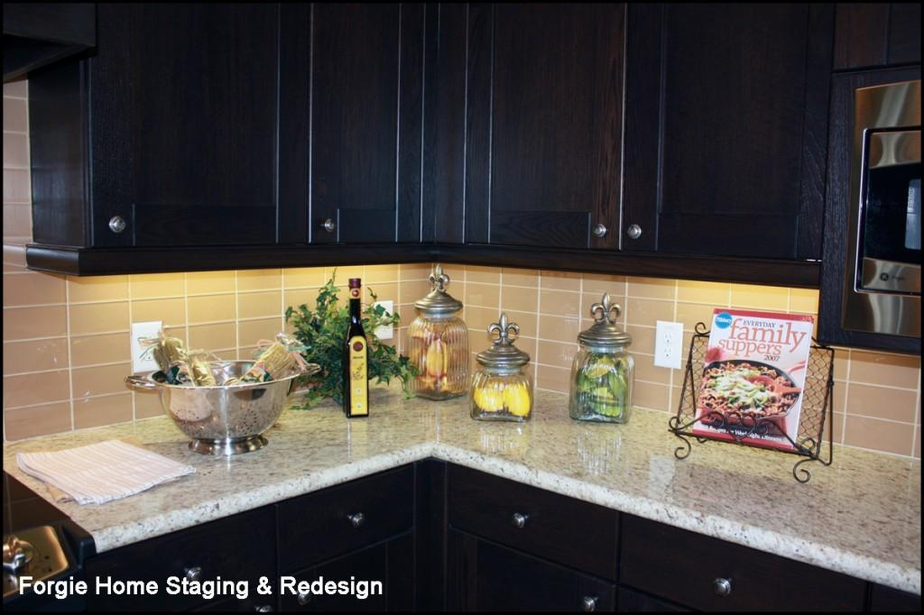 Quick Easy Affordable Home Staging Tips Blogher