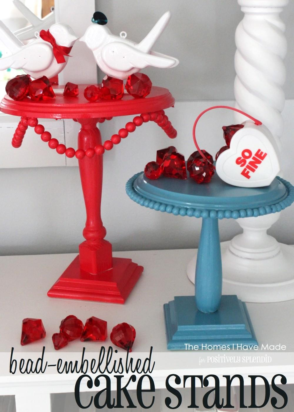 Quick Easy Love Birds Valentine Day 2013 Homes