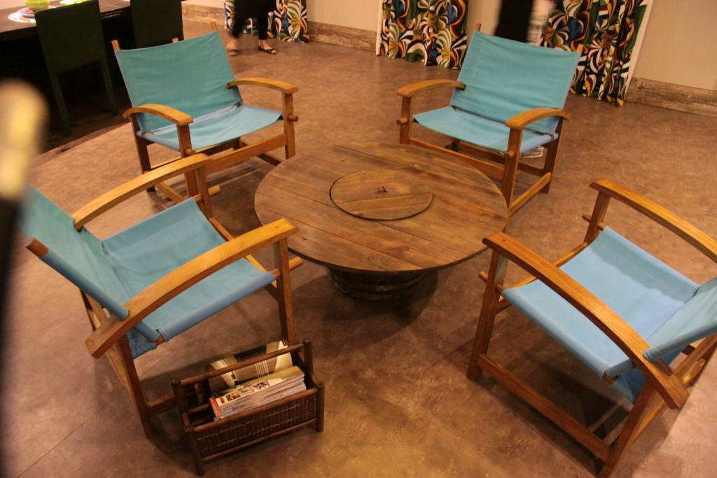 Quick Stunning Recycled Furniture Ideas Your Business