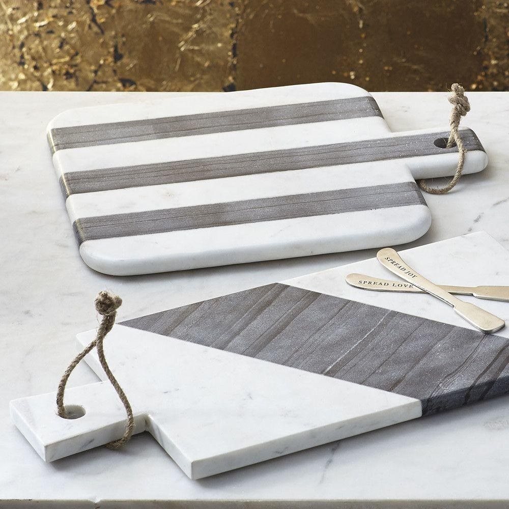 Quirky Designs Reinvent Cutting Board