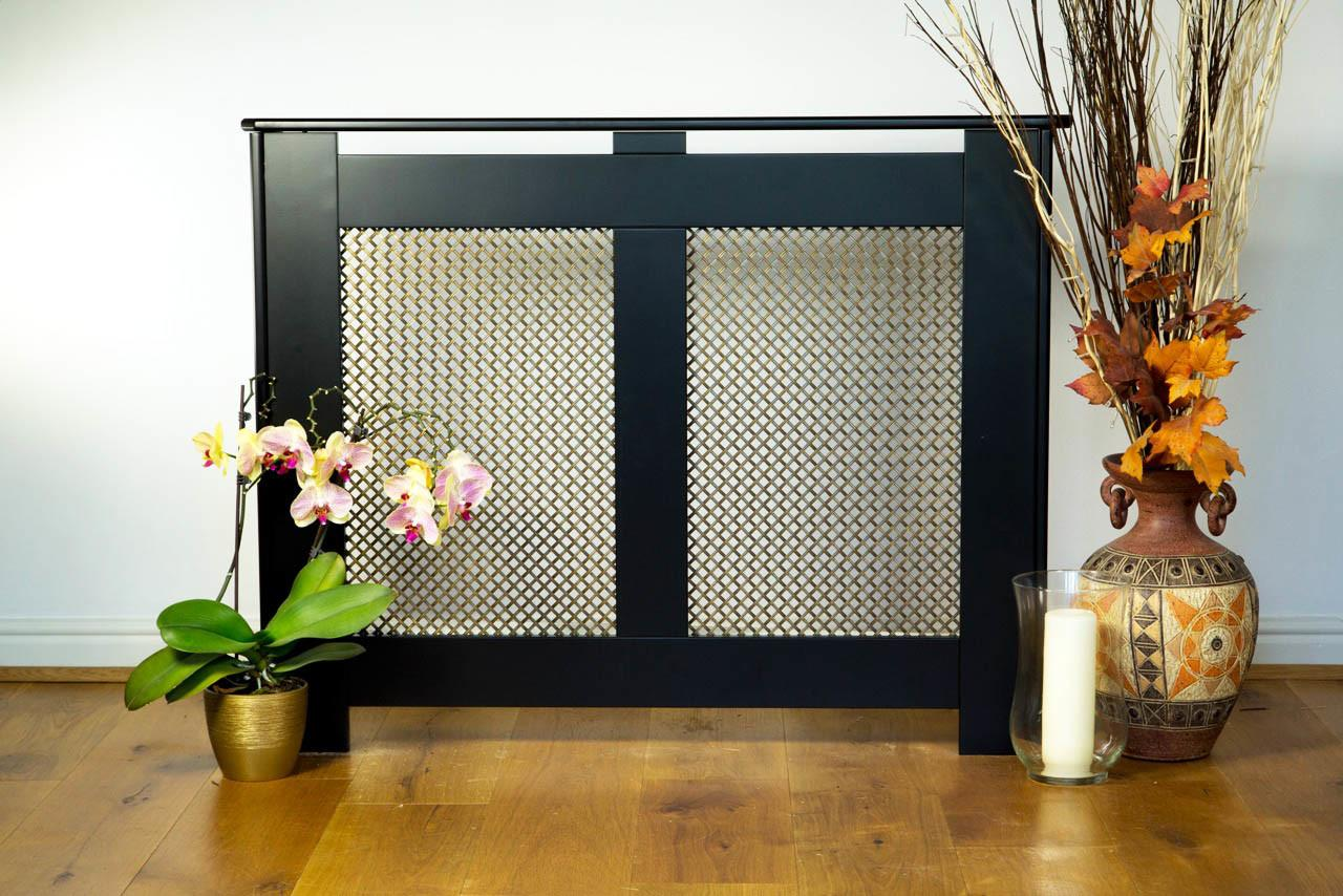 Radiator Covers Grilles