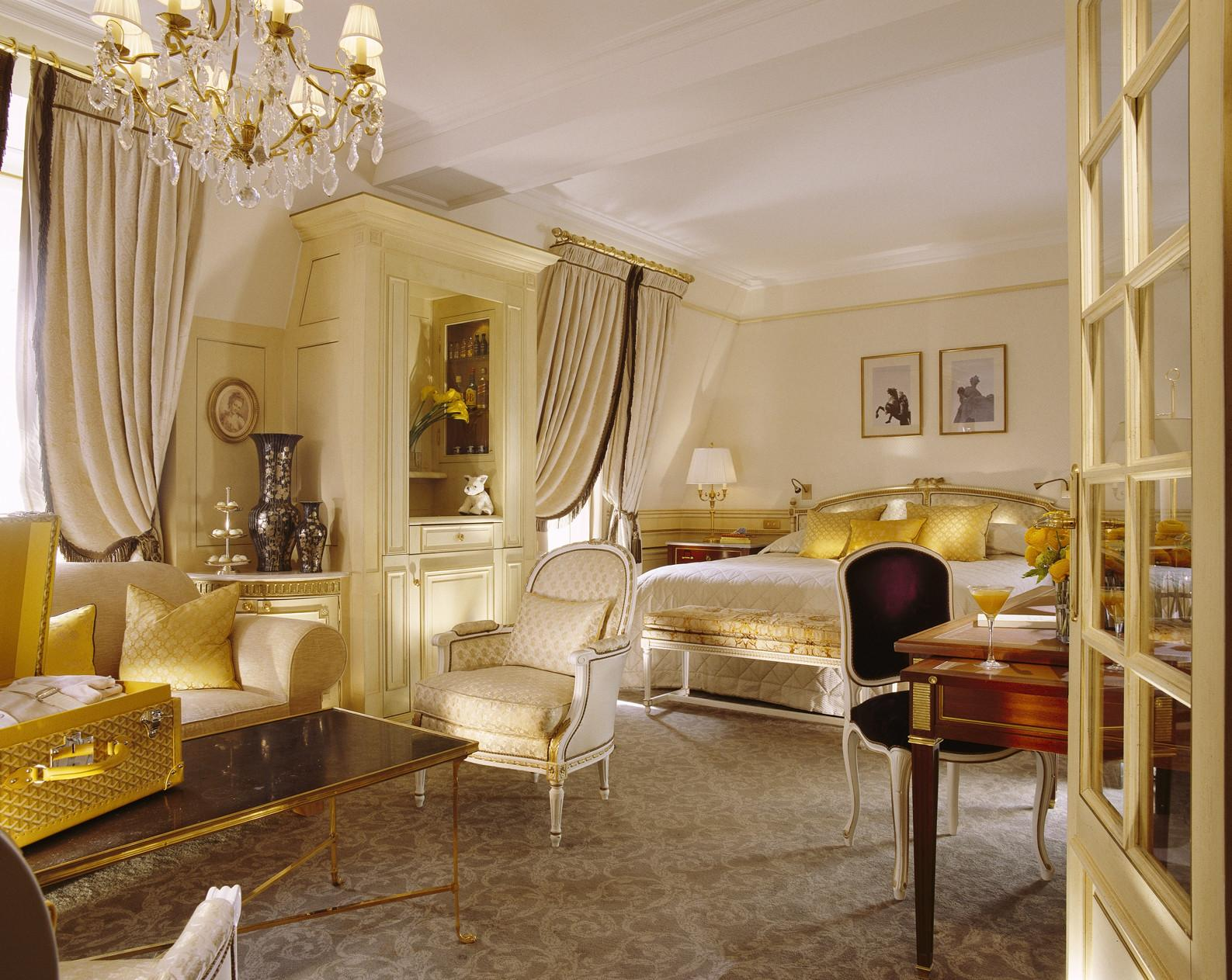 Real Regal Living Palace Inspired Home Inspirations