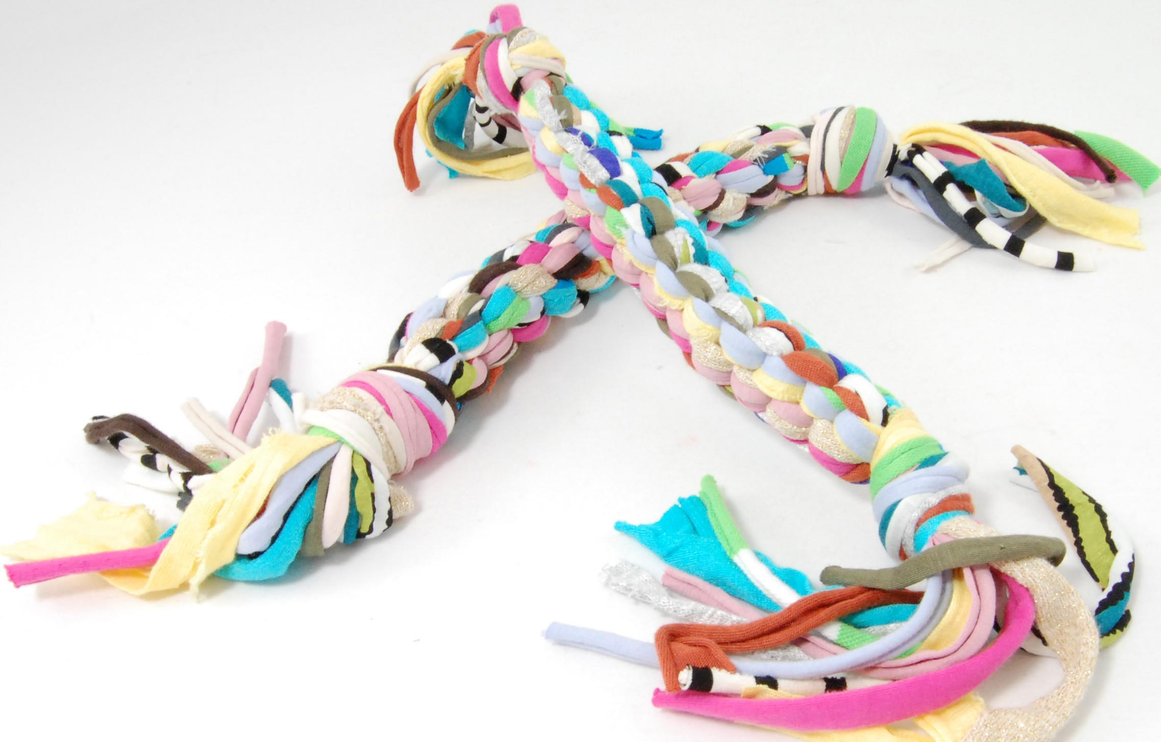 Really Cool Homemade Diy Dog Toys Your Love