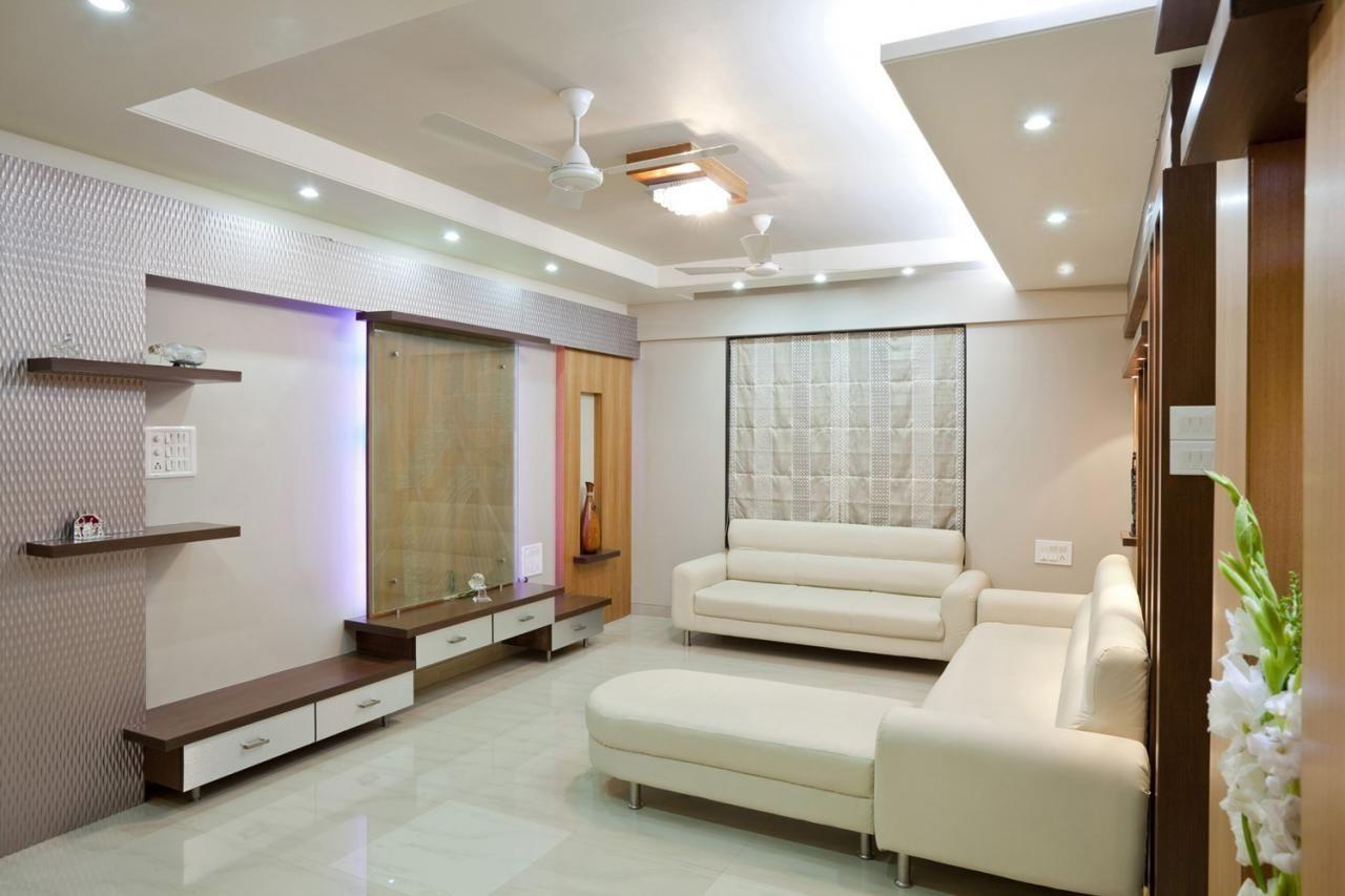 Reasons Install Living Room Led Ceiling Lights