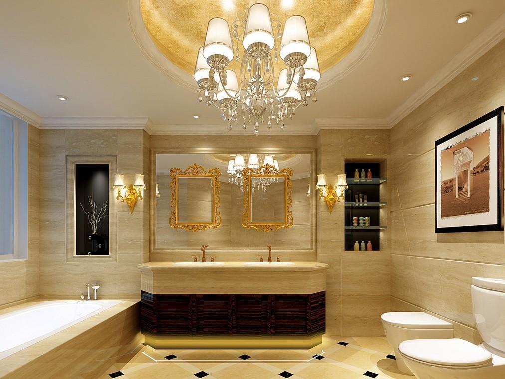 Reasons Love Marble Your Home